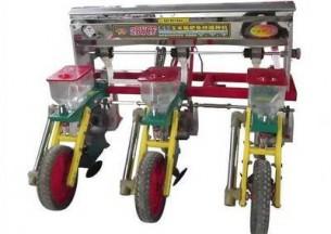双印2BYCF-3玉米施肥免耕播种机产品图图