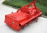 沃野1GMN-160旋耕机