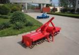 沃野1GKNM-160旋耕机