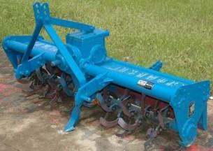 沃野1GQN-180旋耕机产品图图