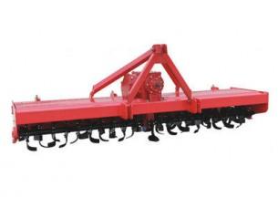 神耕1GKN-350B变速旋耕机产品图图