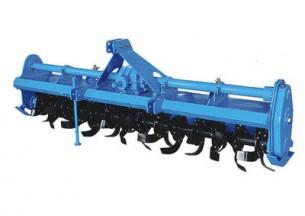 神耕1GK-250侧转旋耕机产品图图