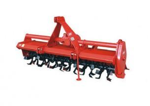 神耕1GKB-220侧转变速旋耕机产品图图
