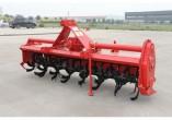 神耕1GK-200型旋耕机