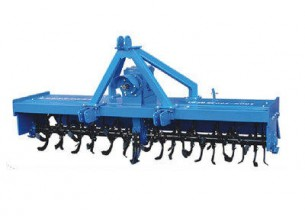 神耕1GKN-250型旋耕机(高箱)产品图图