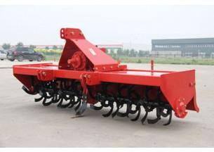 神耕1GKN-230型旋耕机(半高箱)产品图图