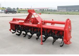 神耕1GK-200型旋耕机产品图图