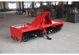 神耕1GND-220型双轴多用旋耕机