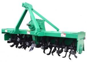 大华宝来1GQN-350旋耕机产品图图