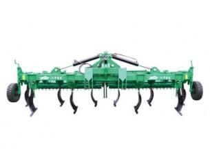 大华宝来1S-520Z(折叠)深松机产品图图