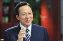 韩长赋:推进农业结构性改革 促进提质增效可持续