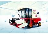 雷沃谷神GE60(4LZ-6E3)小麦联合收割机
