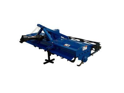 雷沃GA3050旋耕机产品图图(1/1)