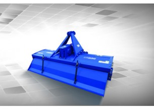 雷沃1GKN-250旋耕机产品图图