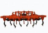 山东奥龙1SQZ-420液压折叠式全方位深松机