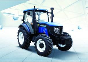 福田雷沃M1004-D拖拉机产品图图