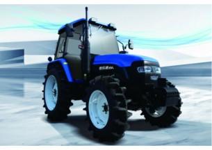 福田雷沃M904-D拖拉机产品图图