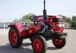 雷沃欧豹好帮手FT220拖拉机