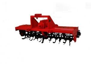 奥龙1GQNB-200旋耕机产品图图