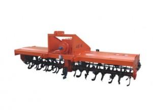 山东奥龙1GQNG-230旋耕机产品图图