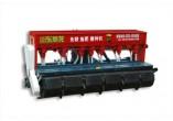 山东奥龙2BXFS-200旋耕施肥播种机