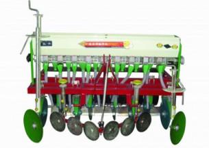 德农2B-9小麦播种机产品图图