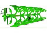 DEBONT(德邦大为)液压调幅翻转犁
