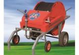 农哈哈JP50-150绞盘式喷灌机