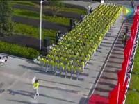 中联重科企业年度宣传片