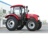 山东亿嘉迪敖YJ-1504轮式拖拉机