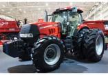 凯斯Puma 2304拖拉机