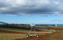 看2016农田水利建设四大招 节水灌溉任重而道远