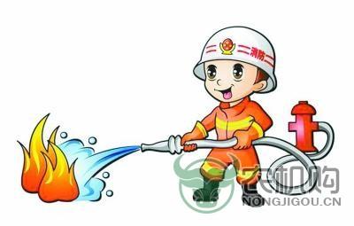金坛区开展农机合作社冬季消防安全培训