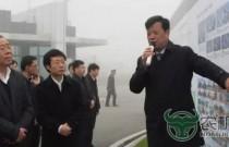 中联重科:构建更具竞争力的现代产业体系