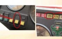 电控柴油机故障诊断的6大基本法