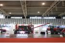 爱科携麦赛福格森农业装备风采再现江苏国际农机展
