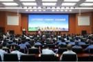 2017年芜湖市农机技能竞赛在中联重科举行