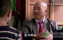 乡村爱情10剧透:一年赚了70万!刘能买机到武汉