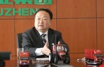 姜卫东:关于畅通农机新产品鉴定和补贴政策的建议