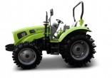 中联重科RK704轮式拖拉机