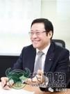 斗山公司产业车辆BG长郭祥哲致辞