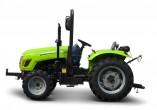 中联重科RD504轮式拖拉机