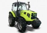 中联重科RH1104轮式拖拉机