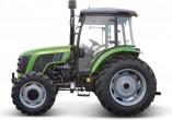 中联重科RC804轮式拖拉机