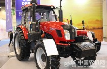 陕西省各地积极展开2019年农机购置补贴工作