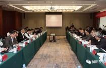 """国家重点研发计划""""温室智能化精细生产技术与装备研发""""项目 中期总结工作会议在苏州召开"""