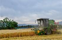 山东三举措保障夏季农业机械跨区作业