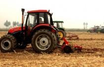 湖北:上半年全省农机购置补贴实施快于往年、好于预期