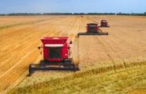 主产区机收率超98% 市场需求促使农机加速更新换代