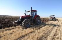 @所有新疆农民朋友:这41项强农惠农政策与你有关